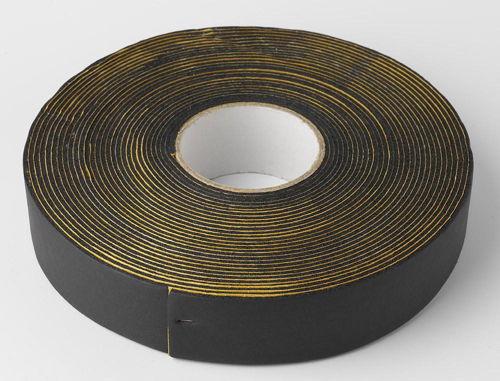 wedholms webshop isolierband 50x3 armaflex schwarz. Black Bedroom Furniture Sets. Home Design Ideas