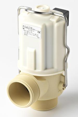 Magnetic valve 220V/50hz 58542
