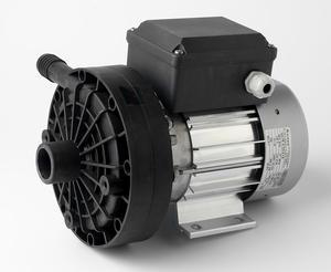 Pump, PB1C 270 H4B 1-fas 220V